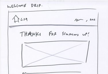 Social: Sketches